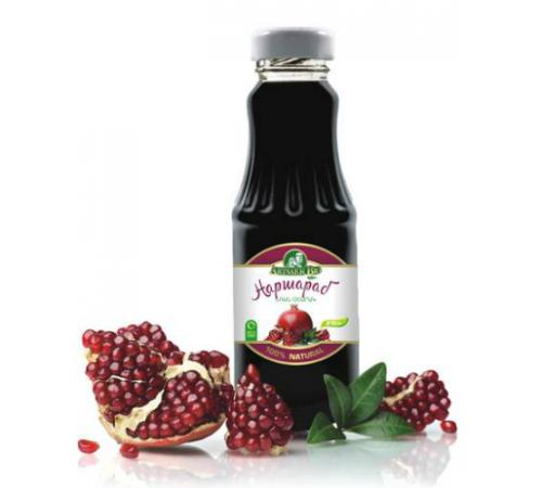 Pomegranate Doshab (Artsakh Bio 285gr)