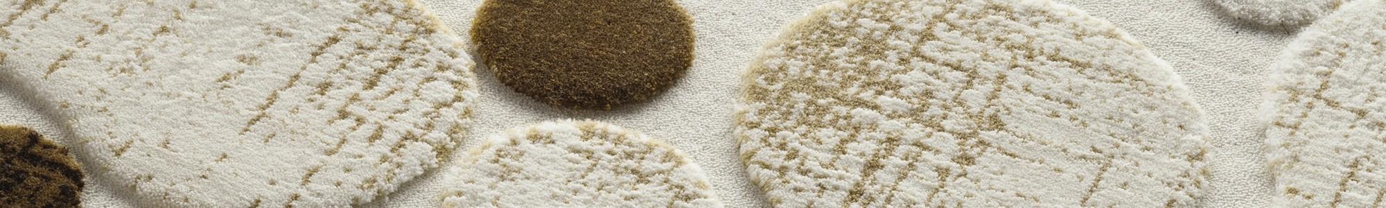 Рельефные ковры