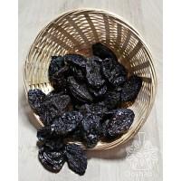 Чернослив (сушеная слива)