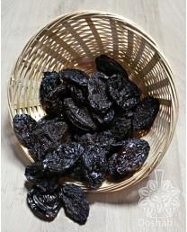 Prunes (Dried Plum)