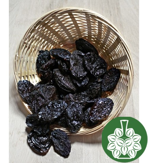 Prunes (Dried Plum)