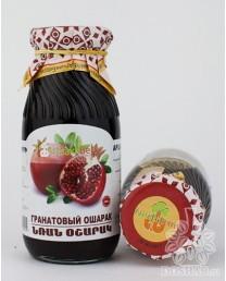 Pomegranate Osharak  (ArtsakhBerry) 280 gr
