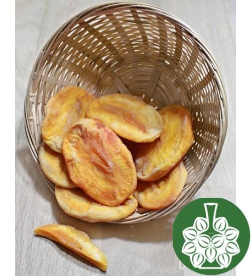 Сушеный персик 500 гр.
