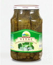 Grape Leaves ( Vital 1L )