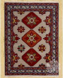 Artsvagorg Gyulistan II