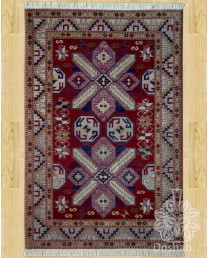 Harsanekan (Wedding Rug) II