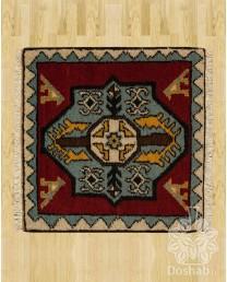 Yeram III