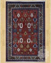 Armenian Classical II
