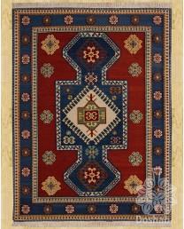 Sevan II