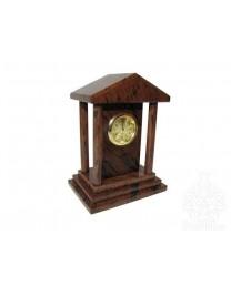 """Clock """"Garni"""""""
