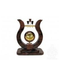 "Clock ""Lyra"""