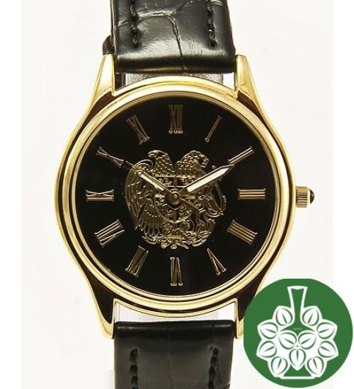 Часы наручные Арами A-001