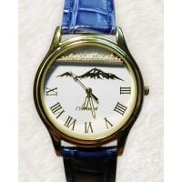 Часы наручные Арами A-005