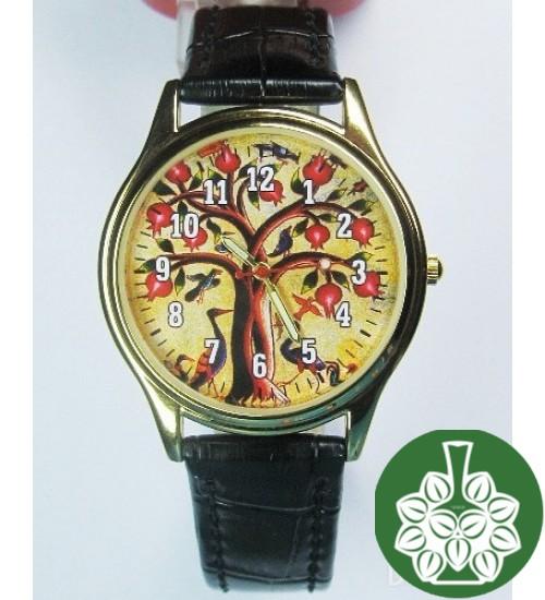 Часы наручные Арами A-003