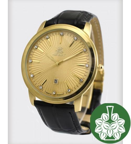 Часы наручные Николай N-015