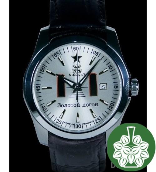 Часы наручные Николай N-017B