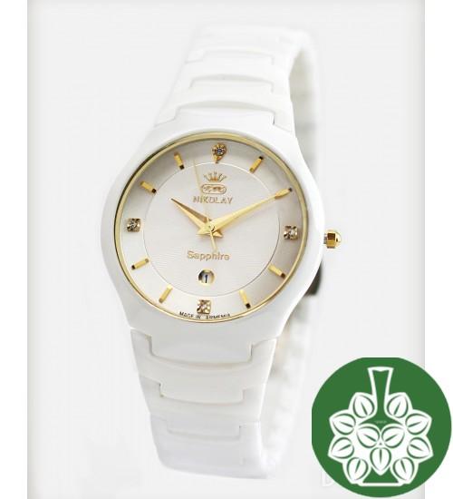 Часы наручные Николай N-025