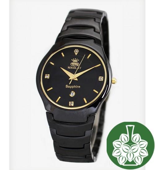 Часы наручные Николай N-025B