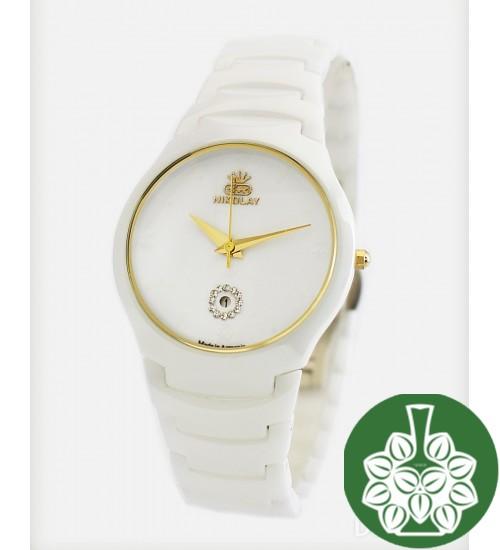 Часы наручные Николай N-026