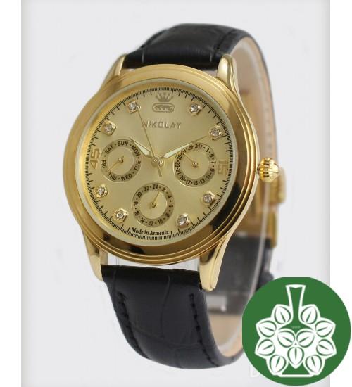 Часы наручные Николай N-034A