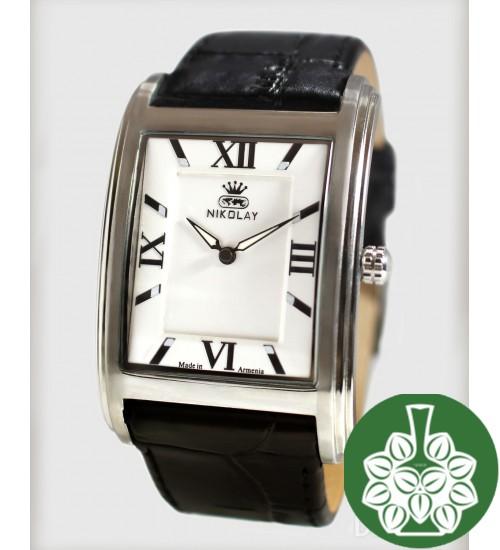 Часы наручные Николай N-041C