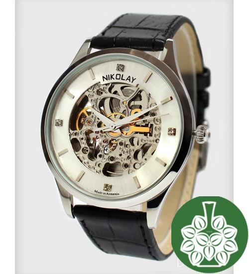 Часы наручные Николай N-042A