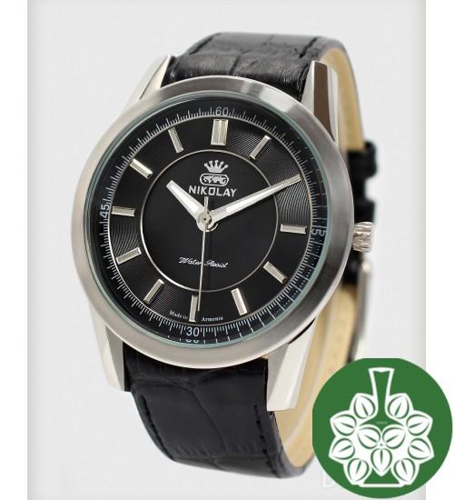 Часы наручные Николай N-043B