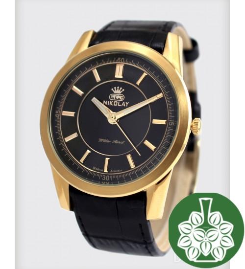 Часы наручные Николай N-043E
