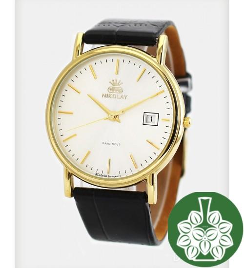 Часы наручные Николай N-044