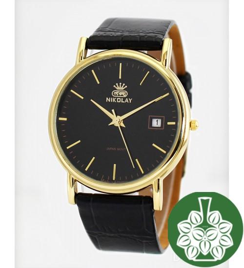 Часы наручные Николай N-044B