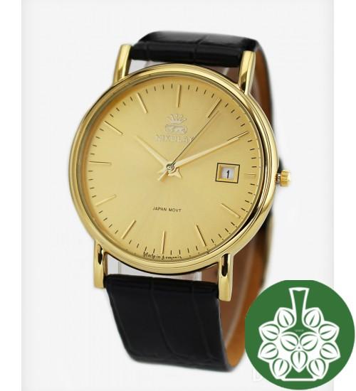 Часы наручные Николай N-044C