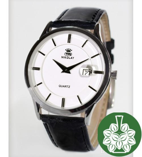 Часы наручные Николай N-045B