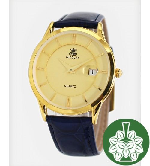 Часы наручные Николай N-045C