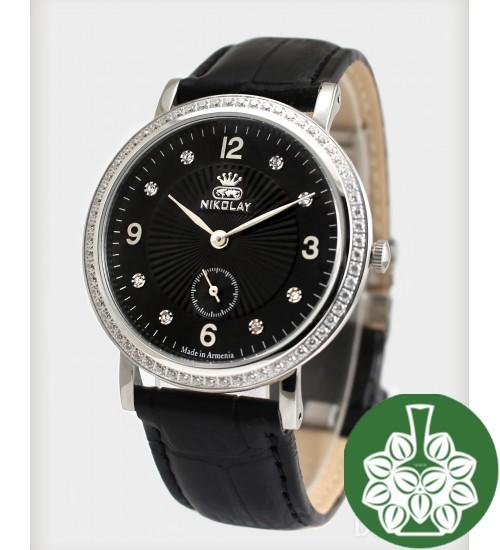 Часы наручные Николай N-046