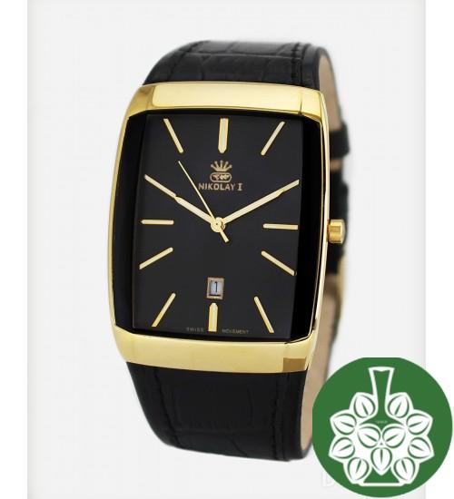 Часы наручные Николай N-051