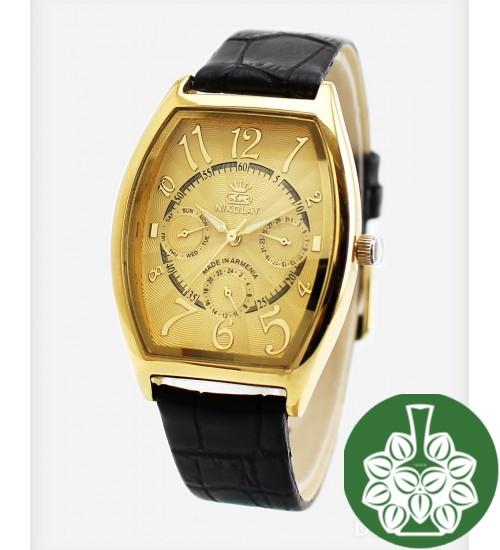 Часы наручные Николай N-052A