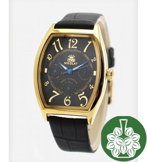 Часы наручные Николай N-052B