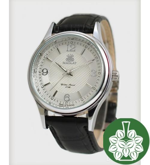 Часы наручные Николай N-053A