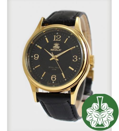 Часы наручные Николай N-053B