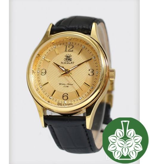 Часы наручные Николай N-053C