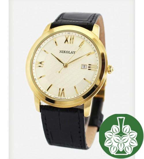 Часы наручные Николай N-065