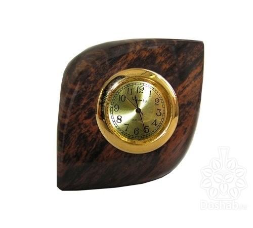 """Clock """"Tulip"""""""