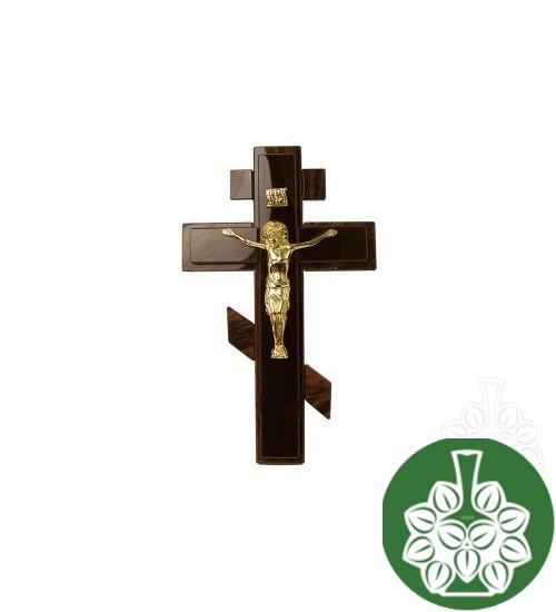 """Икона """"Настенный крест"""""""