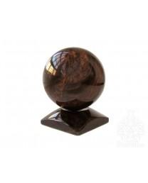 Sphere F75