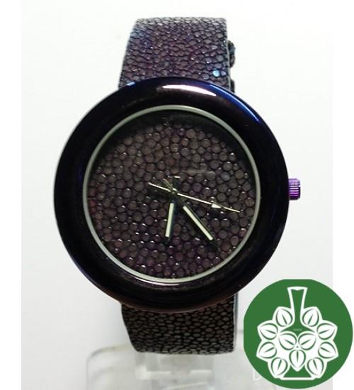 Женские наручные часы Арами A-007