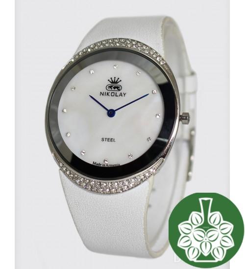 Женские наручные часы Николай N-028