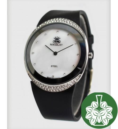 Женские наручные часы Николай N-028B