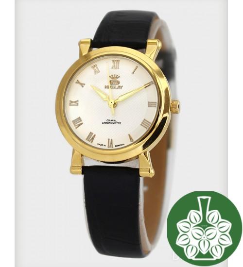 Женские наручные часы Николай N-055A