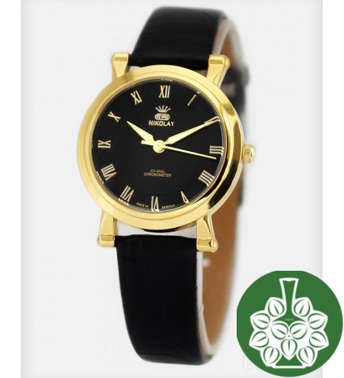 Женские наручные часы Николай N-055C
