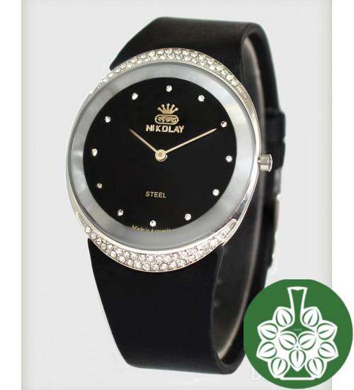 Женские наручные часы Николай N-028A